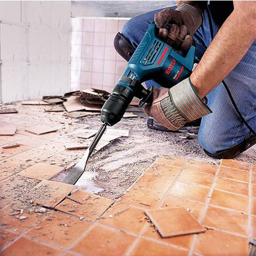 Đục gạch, tháo dỡ tường, nhà - AloFix247