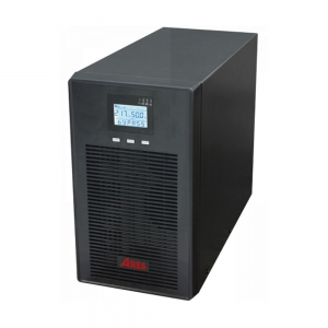 Bộ Lưu Điện Ares Online 1KVA 900W AR901PS
