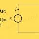Chủ đề Dòng điện là gì?