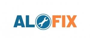 AloFix247 - Chuyên cung cấp giải pháp năng lượng và Vật tư cơ điện tổng hợp