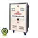 Thông số Ổn áp Fushin 30KVA dải 90V – 250V