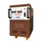 Nơi bán Ổn áp Fushin 15KVA dải 90V – 250V