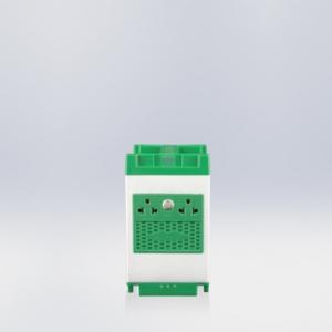 Nơi bán Bộ đổi nguồn Inverter MOPO