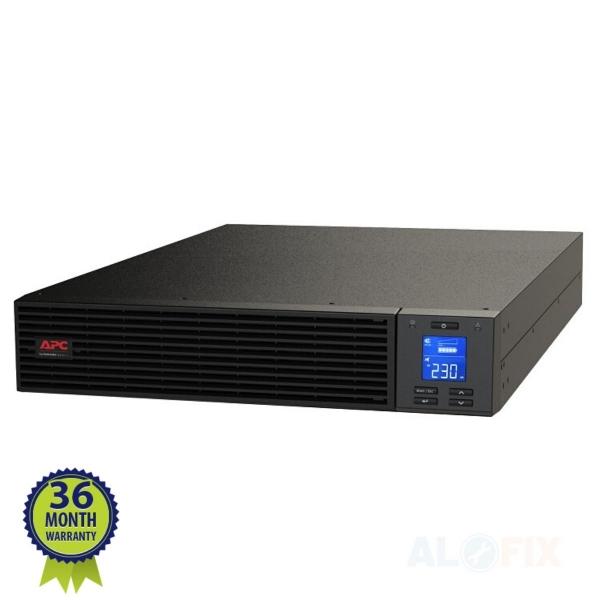 Bộ lưu điện UPS APC SRV2KRI