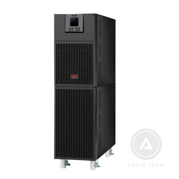 Bộ lưu điện UPS APC SRV10KI - Easy UPS
