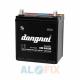 Alofix247 cung cấp Ắc Quy Đồng Nai CMF 44B20 (12V - 43Ah)