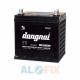 Alofix247 cung cấp Ắc quy khô Đồng Nai CMF 50D20 (12V - 50Ah)