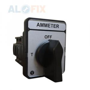 Chuyển mạch CNC Ampe 48x60
