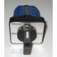 Chuyển mạch CNC-DIXSEN cho máy phát