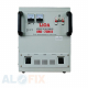 Ổn áp LIOA 7.5KVA DRII (50V-250V)