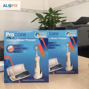Alofix247 là nơi cung cấp Máy tăm nước A3 chính hãng tại TPHCM