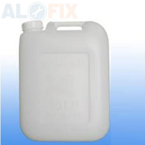 Nước cất châm bình Acquy - can 10L