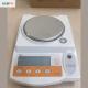 Nơi bán Cân điện tử 1000g / 0.01g Macurs TDP-A1000