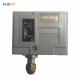 AloFix247 phân phối Công tắc áp suất Autosigma HS230 5-30 Bar